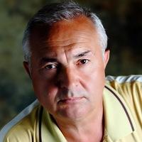 Юрий Рясненко