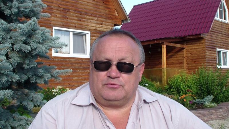 С Н Магнитов О значении Летней дипломатической школы Фонда Горчакова г Москва