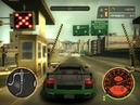 Need For Speed Most Wanted Эпизод 27 ГонкаПогоня=Победа