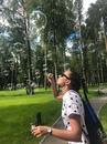 Нина Омельченко фото #13