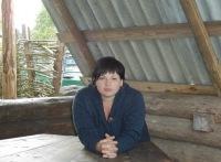 Жанна Гончарова, 5 сентября 1981, Череповец, id139915544