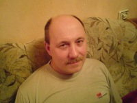 Сергей Гусев, 23 апреля , Орехово-Зуево, id178145325