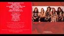 Ария - Кровь за кровь (Весь Альбом 1991)