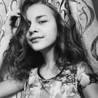 Арина Скопенко