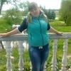 Yana Yevtushenko