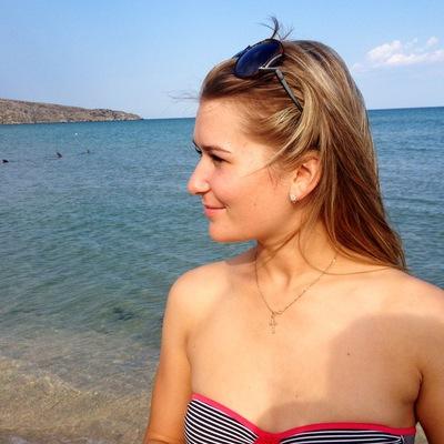 Илона Смолиева, 22 сентября , Самара, id116748082