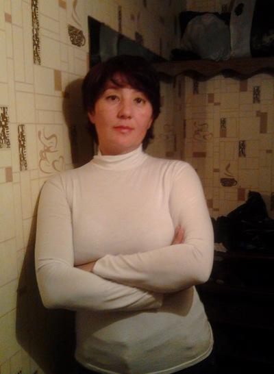 Гулбахор Талибова, 16 октября , Санкт-Петербург, id203528567