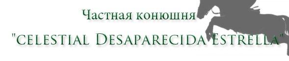 WARNING! Approved members/ВНИМАНИЕ! Проверенным пользователям - Страница 7 4fFSaKZhBpw