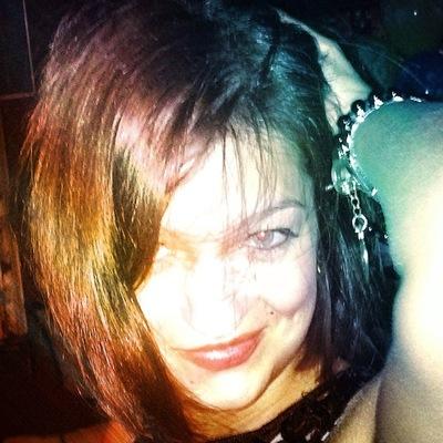 Кристина Рудева, 19 ноября , Краснодар, id185603025