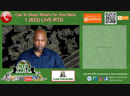 'What Is This All About? Really....' RTD Live Talk w/Mike (Give Me A Call Lets Talk)