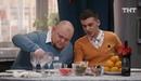 Однажды в России: Когда напились до нового года