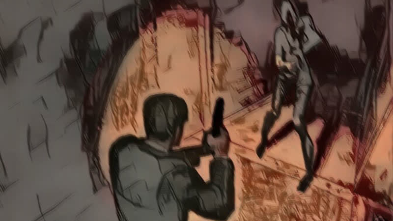(PS2) -4- Silent Hill 2: Director's Cut | horrorstream