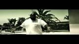 French Montana &amp Rick Ross, Wiz Khalifa - Choppa Choppa Down (Remix) (Official Music Video 06.06.2011)