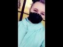 Snapchat-1183940201.mp4