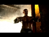 Randy Orton - WWE 12 TV Trailer
