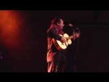 Tito &amp Tarantula - Alacran Y Pistolero