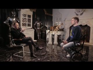 Невзоров - о Фараоне и ориентации Милонова - вДудь
