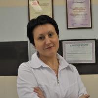 Виктория Леготина, 23 января , Волгоград, id157059109