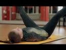 Варикоз. Как тренироваться при варикозном расширении вен. Упражнения при варикозе вен