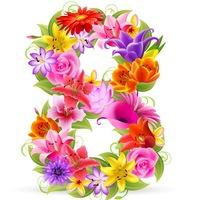ВЫСТАВКА ФИАЛОК 11-19 апреля 2014