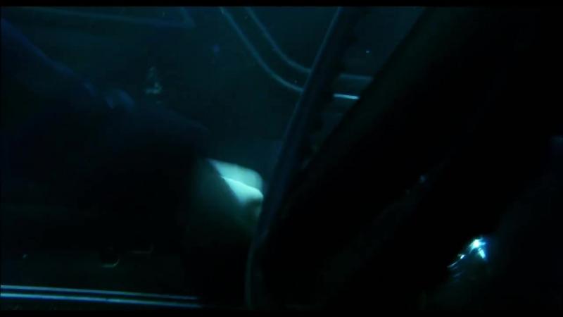 Туман (2005) Трейлер фильма ужасов про призраков » Freewka.com - Смотреть онлайн в хорощем качестве