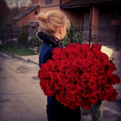 Katrin Maxim, 24 ноября 1994, Полтава, id24957387