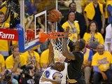 LeBron James' Best 23 Plays of His NBA Finals Career!
