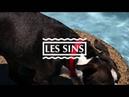 Les Sins - Fetch (Official Audio)