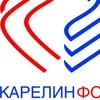 Nrof Karelin-Fond