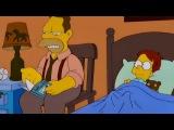 The Simpsons | Симпсоны - 10 сезон 8 серия