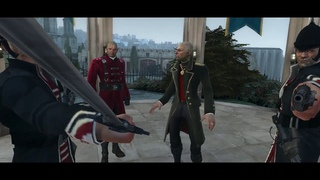 Dishonored Any% Yes Speedrun Tutorial