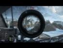Battlefield V™ Open Beta_20180906155526