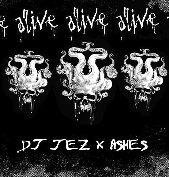 музыка в машину 2 mix 2013 remix listen club music dance electro house