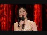 Margaret Cho RIIIIIIIIIIIICCEEEE!!!!