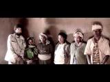 RAS TEWELDE - ONE WAY TICKET (official videoclip 2011)