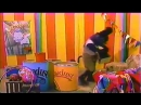 Dumbo's Circus - S01E95 - Mattie's Beautiful Doll