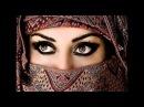 Aqsin Fateh - Zehraya gore (UZEYIR production) 2013 ORGINAL 01