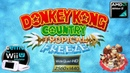 Donkey Kong Country: Tropical Freeze [ 1440P-2K ] / Nintendo Wii U / [ Cemu 1.15.5 ]