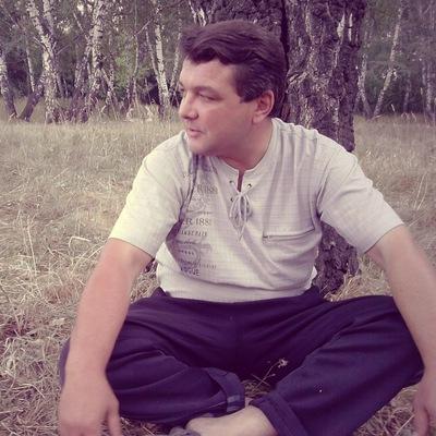 Рустам Ибрагимов, 16 мая 1975, Барнаул, id228459350