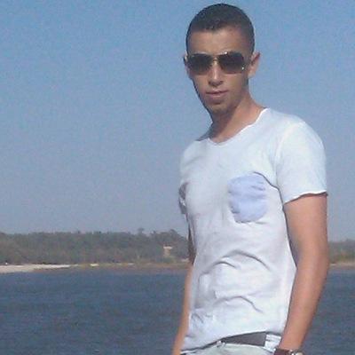 Alaa Tanani, 1 января , Королев, id224630227