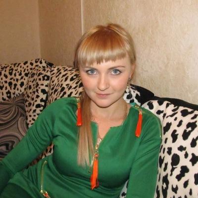 Viktoria Taraskina, 4 декабря 1988, Геленджик, id148904439