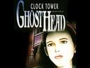 Все с ума посходили (Clock Tower Ghost Head) Серия 2 Ранг K,J