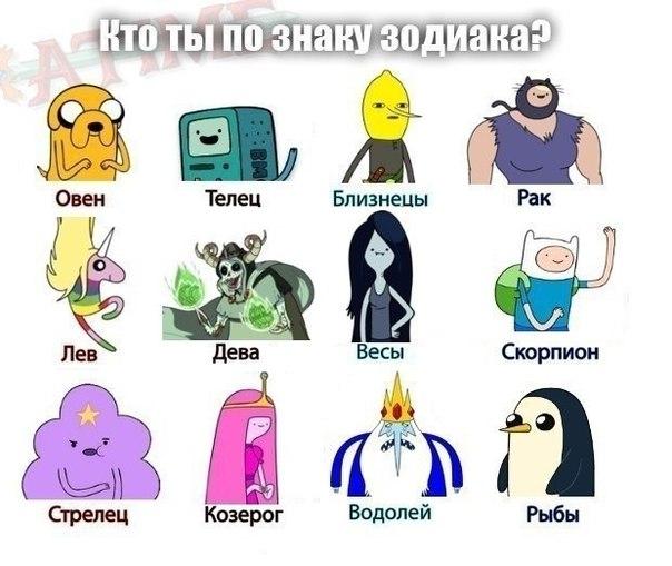 Cartoon Network | ВКонтакте