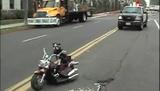 Fuck The Police #coub, #коуб