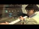 2012 辻井伸行 Chopin Nocturne Des flat major op. 27 no. 2 (10.11.2011)