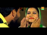 Mor Music Company Song Laad Piya Ke Raju Punjabi &amp Sushila New Song 2016
