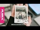 Apink Mini Diary - 믕헤미안 믕소디