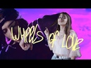 FLESH Колеса Любви Official Video