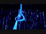 Богомолова Александра - Воздушное Диско