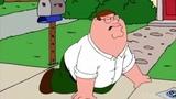 peter trips